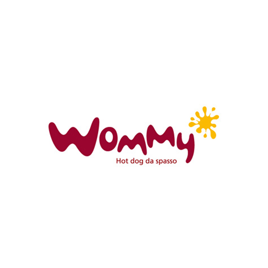 Wommy