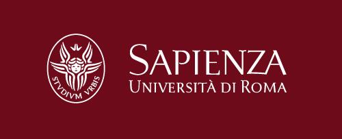 Sapienza identity