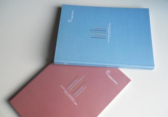 Finmeccanica Audit
