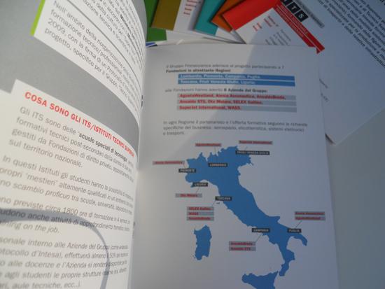 ITS Finmeccanica
