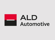 ALD Automotive – Evaluation campaign