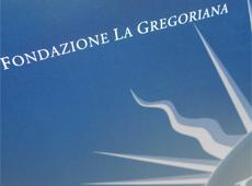 Fondazione La Gregoriana