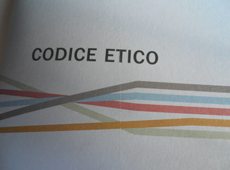 Finmeccanica Audit