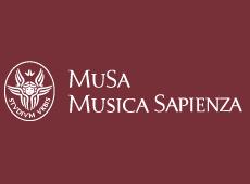 MuSa | Musica Sapienza